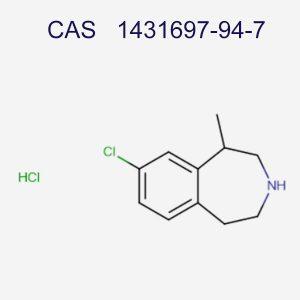 1431697-94-7