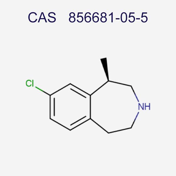 856681-05-5