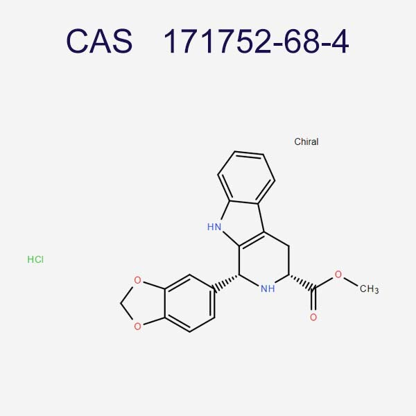 171752-68-4